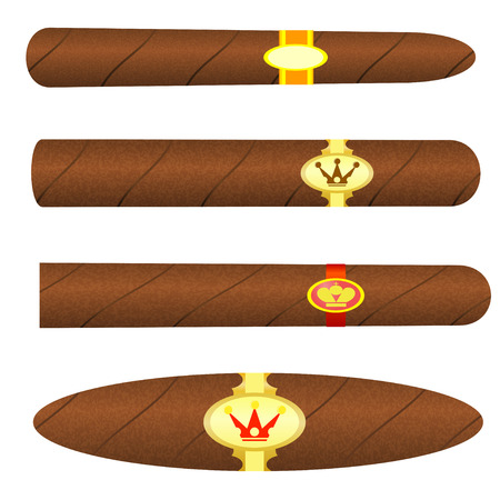 cigar-shapes-sizes-shades.jpg