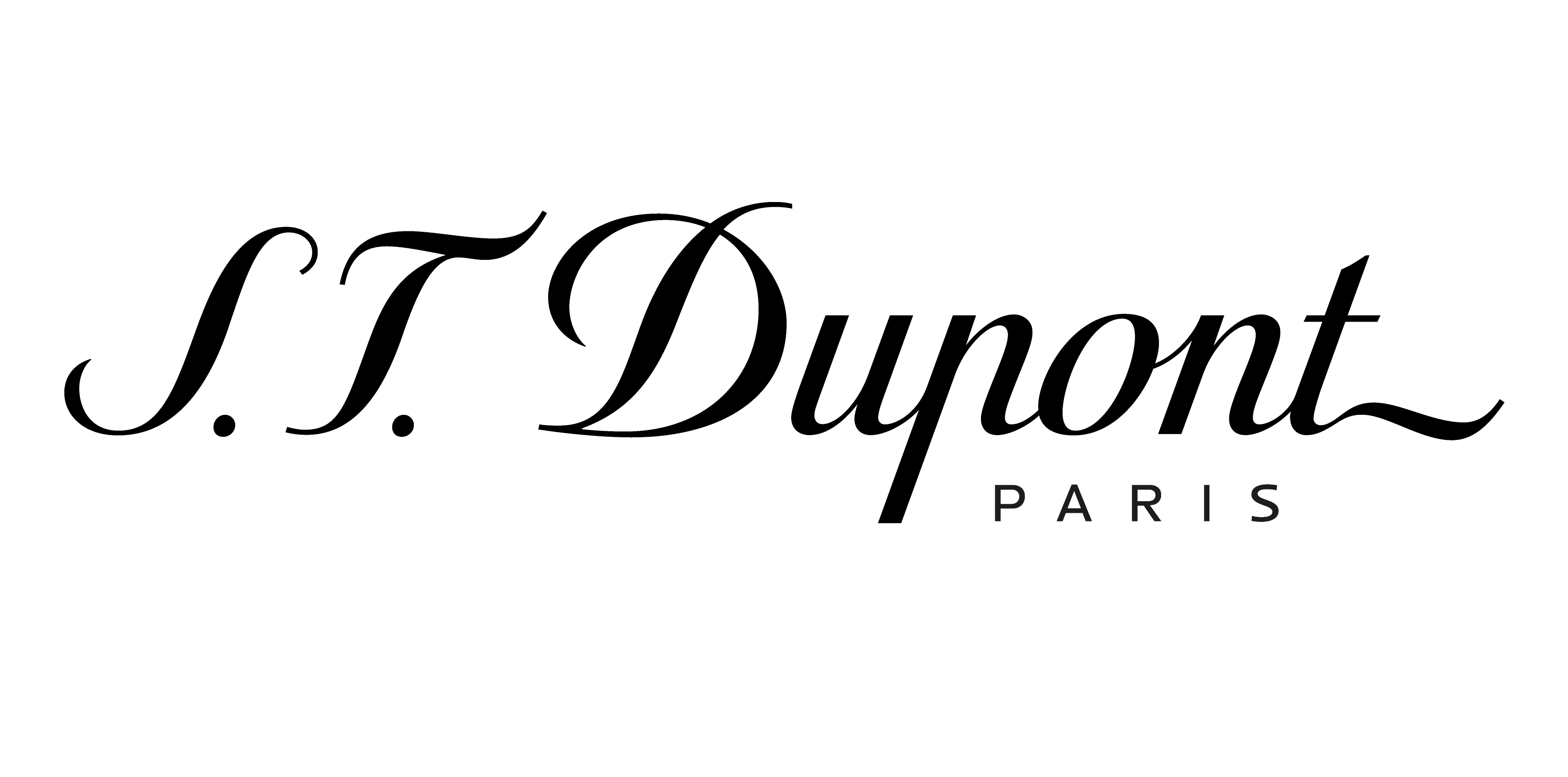 S.T. Dupont Logo Northwoods Humidors What to know before you buy