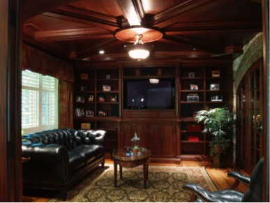 Prime 6 Examples Of Home Cigar Lounges Northwoods Humidors Llc Download Free Architecture Designs Scobabritishbridgeorg